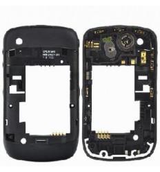 Blackberry 9300 Carcasa central original