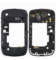 Blackberry 9300 original middle frame