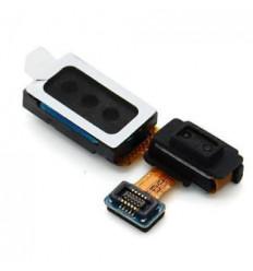 Samsung Galaxy S4 Mini I9190 I9195 Flex altavoz auricular or