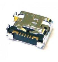 Samsung Galaxy Fame S6810 Conector de carga micro usb origin