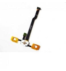 Samsung Galaxy I9003 SCL original function flex cable