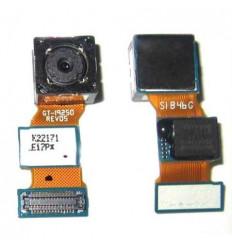Samsung Galaxy I9250 Nexus Flex camara trasera original