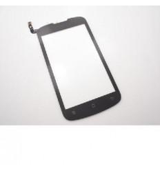 Huawei Ascend G300 U8818 U8815 U8812 Pantalla táctil negra