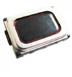 Sony Xperia SP M35H C5303 altavoz polifonico o Buzzer origin