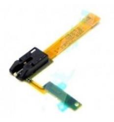 Sony Xperia SP M35H C5303 orignal jack audio flex cable