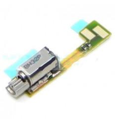 Sony Xperia SP M35H C5303 Flex vibrador original