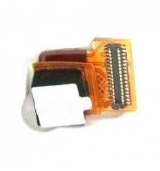 Sony Xperia Z Ultra XL39H C6802 C6806 Flex Camara frontal or