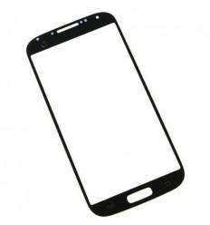 Samsung Galaxy S4 I9505 Cristal azul oscuro