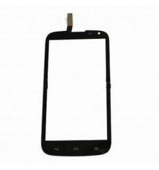 Huawei Ascend G610 G610S Pantalla táctil negra original