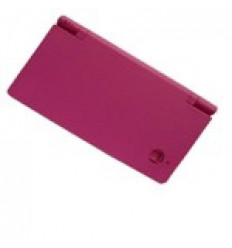 SHELL plum color for NDSI