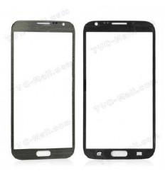 Samsung Galaxy Note2 N7100 grey lens