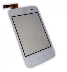 LG E435 Optimus L3 Dual Pantalla táctil blanca original