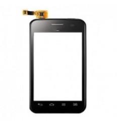 LG E435 Optimus L3 Dual Pantalla Táctil negra original