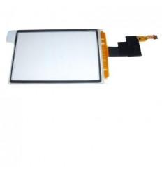 Sony Ericsson X8 E15A E15I Ventana táctil