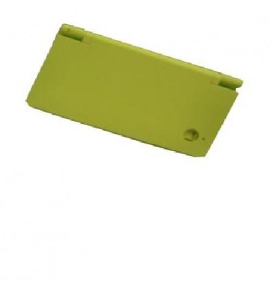 Carcasa repuesto para Nintendo DSI Verde