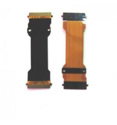 Sony Ericsson W595 Slide Flex