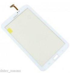 Samsung Galaxy TAB 3 7.0 SM-T210 Táctil blanco original