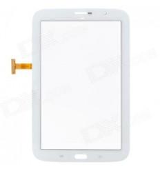 Samsung N5100 Galaxy Note 8.0 original white touch screen