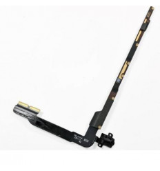 iPad 3 4 original wifi version + jack audio flex cable