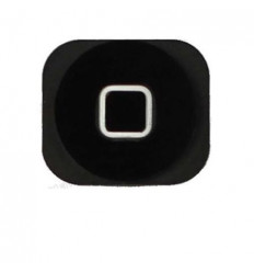 iPhone 5 original black home button