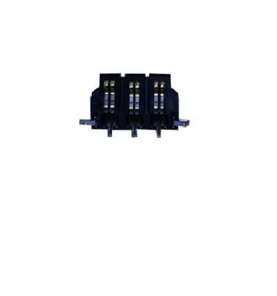 Conector bateria Nintendo DSI