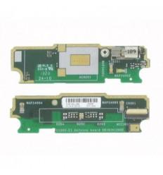 Sony Xperia M C1904 C1905 Flex Vibrador original