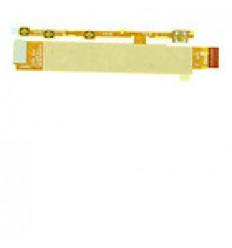 Sony Xperia M C1904 C1905 original sidekey flex cable