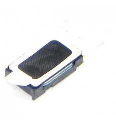 Samsung Galaxy Chat B5330 Altavoz auricular original