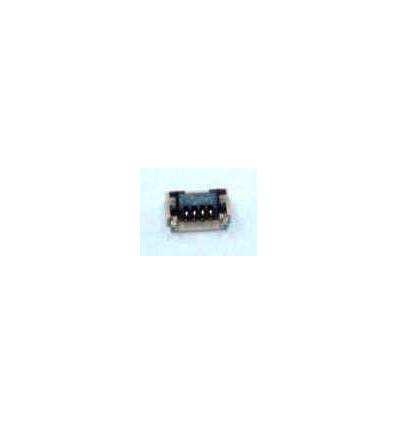 Conector Blacklight TFT PSP 1000-2000-3000