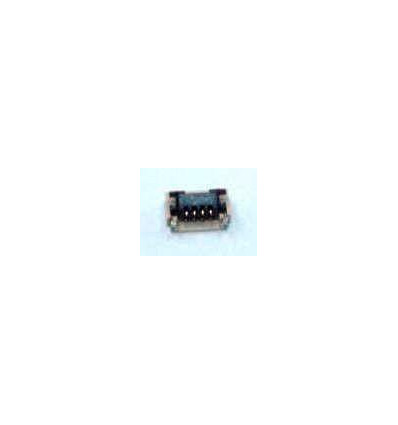 Connector Backlight TFT PSP 1000-2000-3000