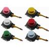 Psp 3000 Analog Joystick yellow