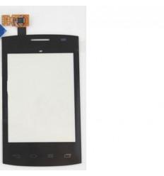 LG E410 Optimus L1 II Pantalla Táctil negra original