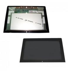 Sony S1 Tablet T111 T112 T113 T114 LCD + Táctil negro origin