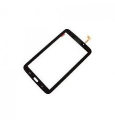 Samsung Galaxy TAB 3 7.0 SM-T210 T2105 T210R P3210 Táctil negro original