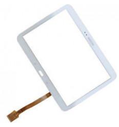 Samsung Galaxy TAB3 10.1 P5200 P5210 P5220 Táctil blanco original