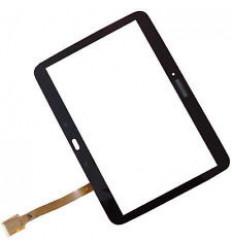 Samsung Galaxy TAB3 10.1 P5200 P5210 P5220 original black touch screen