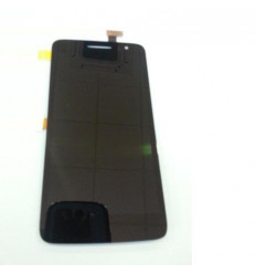 Alcatel One Touch OT8008 Scribe HD Lcd + Táctil negro origin