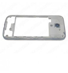 Samsung Galaxy S4 Mini I9195 Carcasa Trasera original