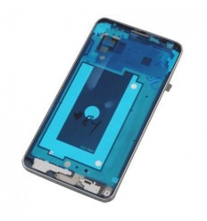 Samsung Galaxy Note 3 N9005 original front cover