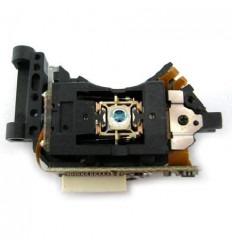Xbox 360 lens SF-HD67