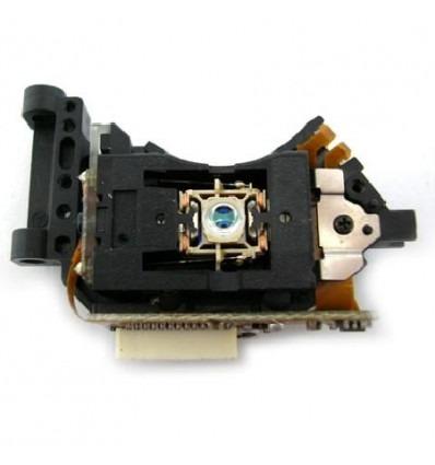 Lente SF-HD67 Xbox 360