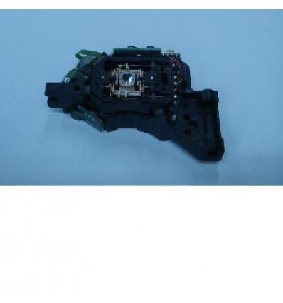 XBOX 360 BENQ HOP141B LENS