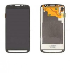 Samsung I9295 Galaxy S4 Active display lcd with touch screen