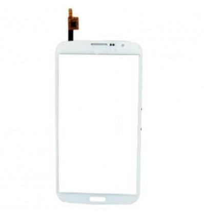 Samsung Galaxy Mega 6.3 I9200 I9205 Pantalla táctil blanca