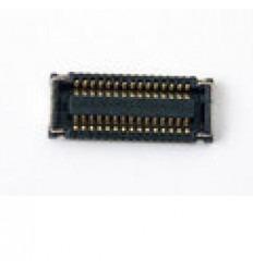 Samsung Galaxy TAB 2 7.0 P3100 original fpc lcd connector