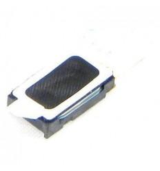 Samsung Galaxy 3 I5800 Altavoz auricular original