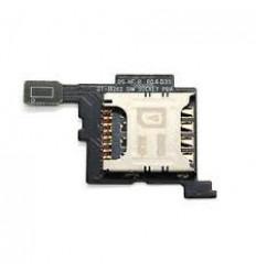 Samsung Galaxy Core Duos I8260 I8262 Flex lector sim origina