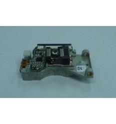 Xbox360 Lente Toshiba DT0811