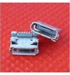 Nokia E7 E7-00 Conector de carga micro usb original