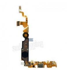 LG Optimus L7 II P715 Flex Micro usb conector de carga orig